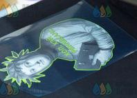 Черные хлопковые толстовки с изображением «Хоп-Хэй Реннесанс»
