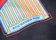 Спецодежда с логотипом «Теплосервис'69»