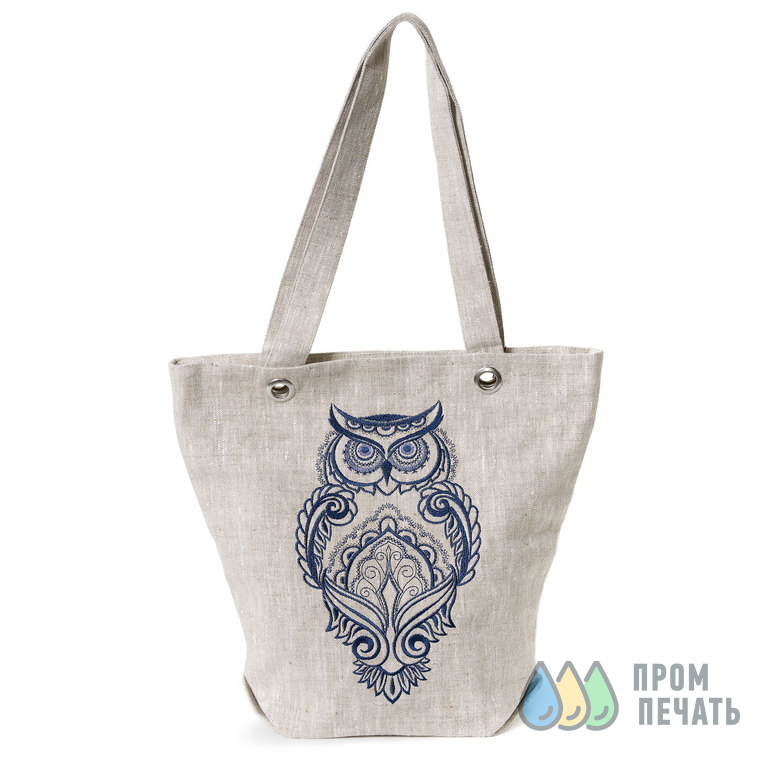 17dd243d8a51 Пошив сумок с логотипом на заказ. Сумка с логотипом на заказ по ...